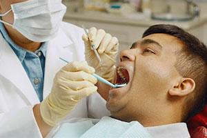 Dental-Lavelle-Comprehensive-Care