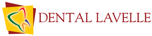 Dental-Lavelle-Footer-Logo