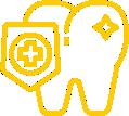 Dental Lavelle - Get the expert level care you deserve