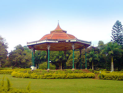 Dental-Lavelle-Lalbagh-Botanical-Garden