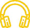 Dental Lavelle - Wireless Headphones For Comfort