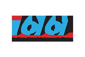 Dental-Lavelle-Indian-Dental-Association-Logo2