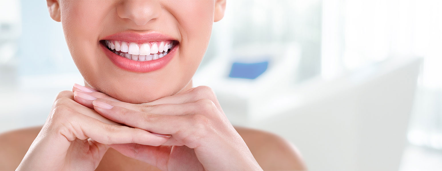 Dental-Lavelle-Our-Smiles-Header