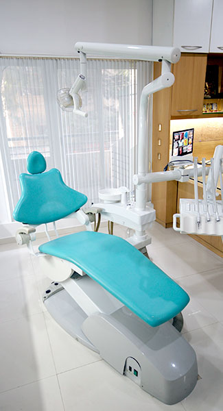 Dental-Lavelle-Our-Vision