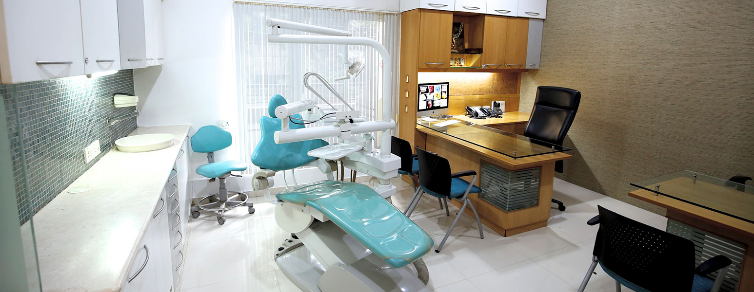 Dental-Lavelle-Patient-Resources-Header